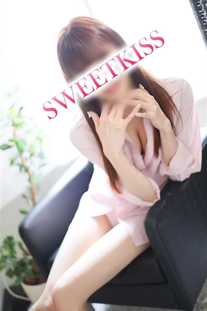 【吉原スウィートキス】ゆらちゃんは整形前の明◯花キララ似