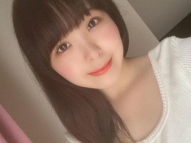 【渋谷シーファリ】アイドルフェイスみれいちゃん(23)との風俗体験レポート
