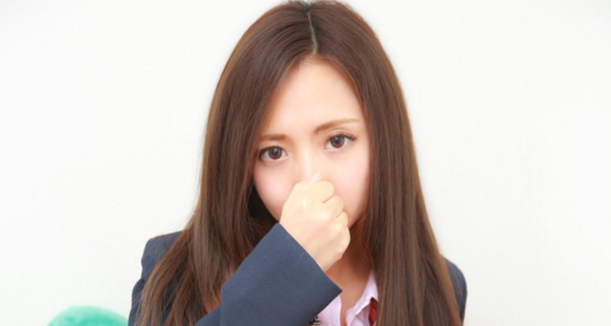 【錦糸町クラスメイト】えみかちゃん(19)いちゃいちゃ風俗体験談