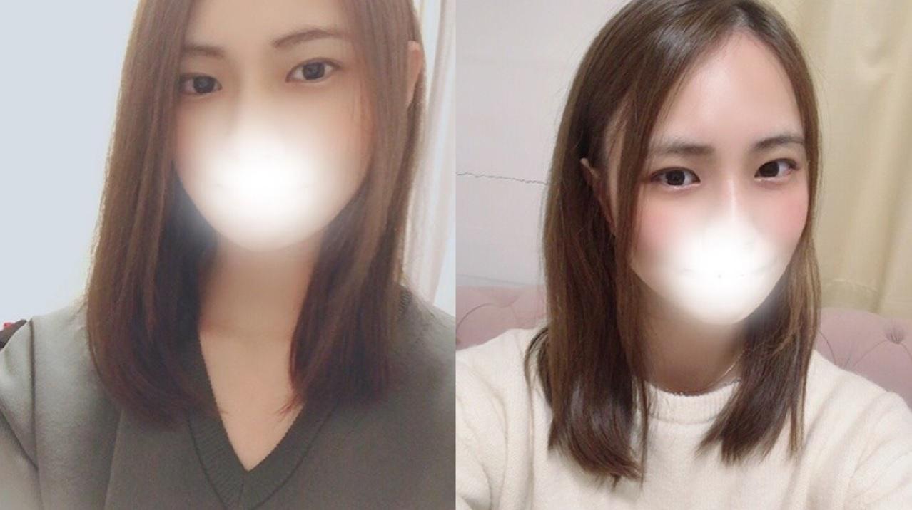 【五反田Chloeクロエ】あいちゃんは女子大生系!恋人気分の体験レポ