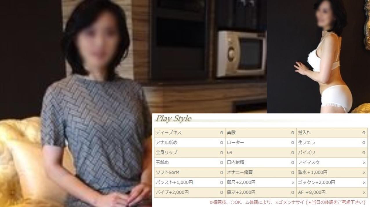 【恵比寿浮世】下川めぐみ37歳と即尺からの3回戦!55歳の本気!
